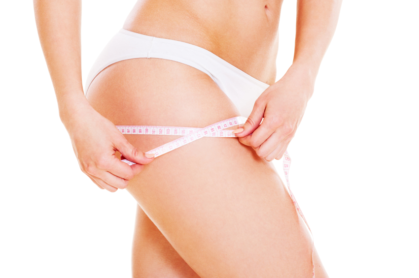 Liposuction St Louis | Lipo Chesterfield MO | Body Contouring