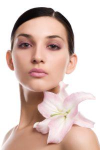 laser skin resurfacing st louis | skin resurfacing chesterfield mo