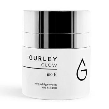 mo E | Vitamin E Enriched Moisturizer | Gurley Glow® Skin Care