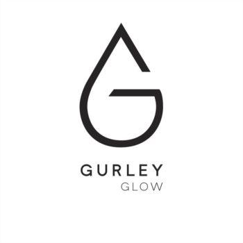 Gurley Glow®