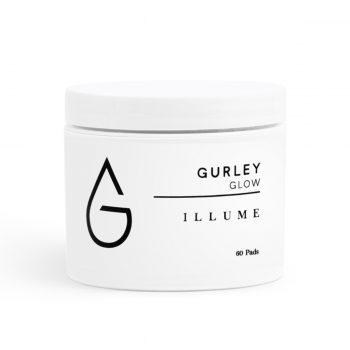 Gurley Glow - Illume