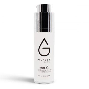 Gurley Glow - mo C