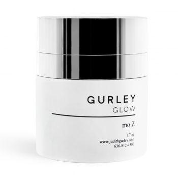 Gurley Glow - mo Z