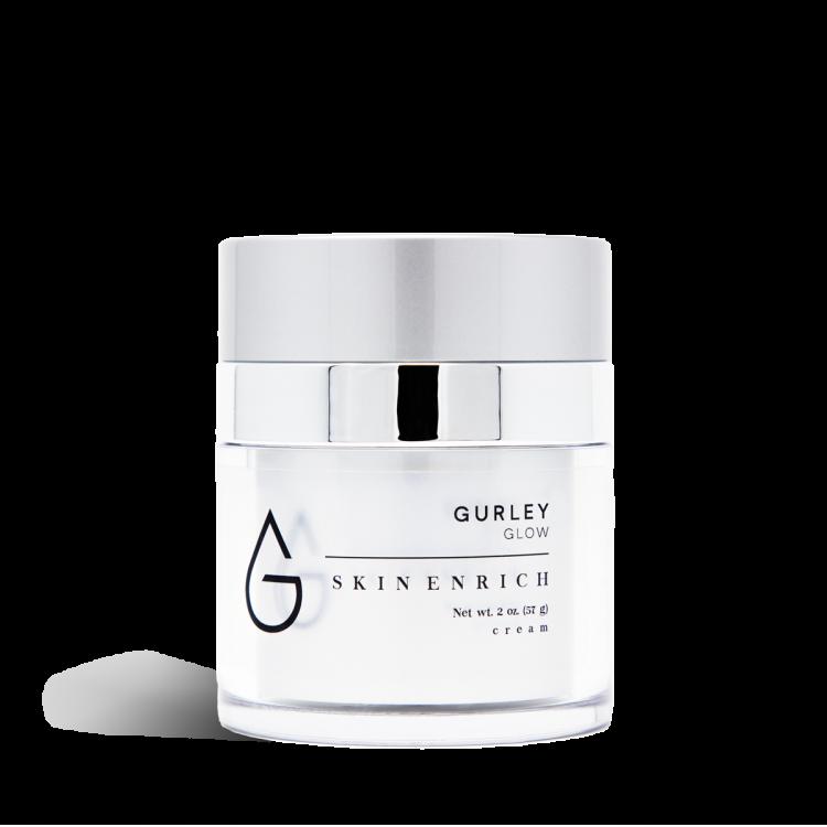 Gurley Glow - Skin Enrich