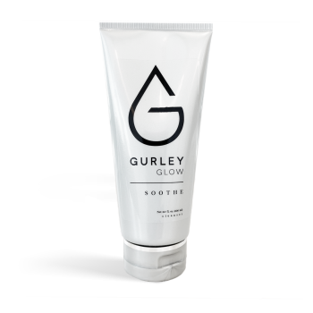 Gurley Glow - Soothe