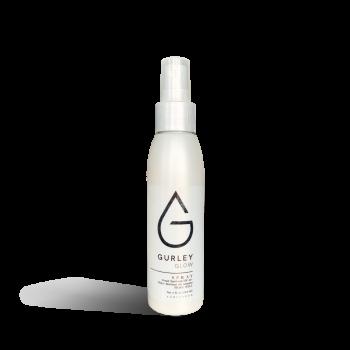 Gurley Glow - Spray