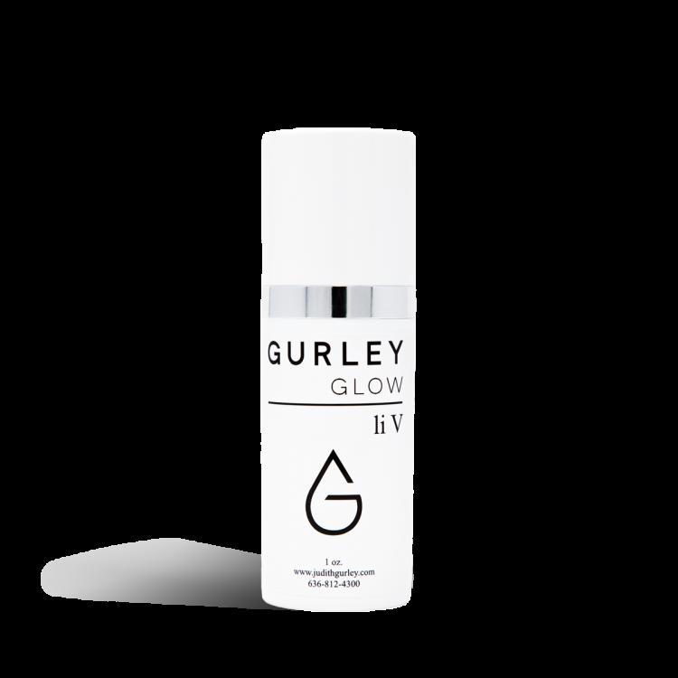 Gurley Glow - li V