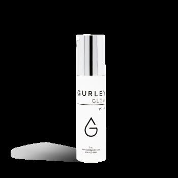 Gurley Glow - pO sol